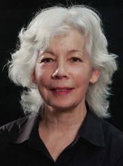 Elaine O'Brien, Ph.D.